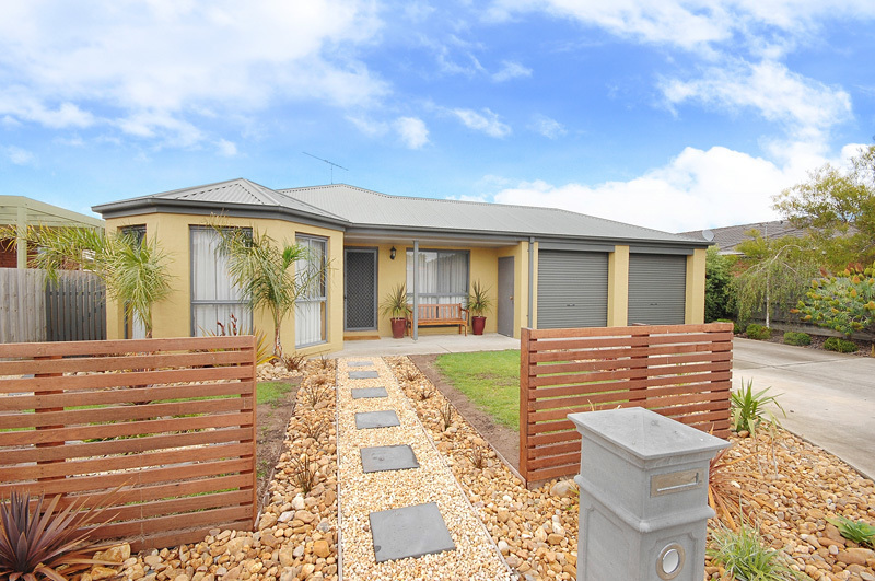 7  Newbay Close, Barwon Heads VIC 3227