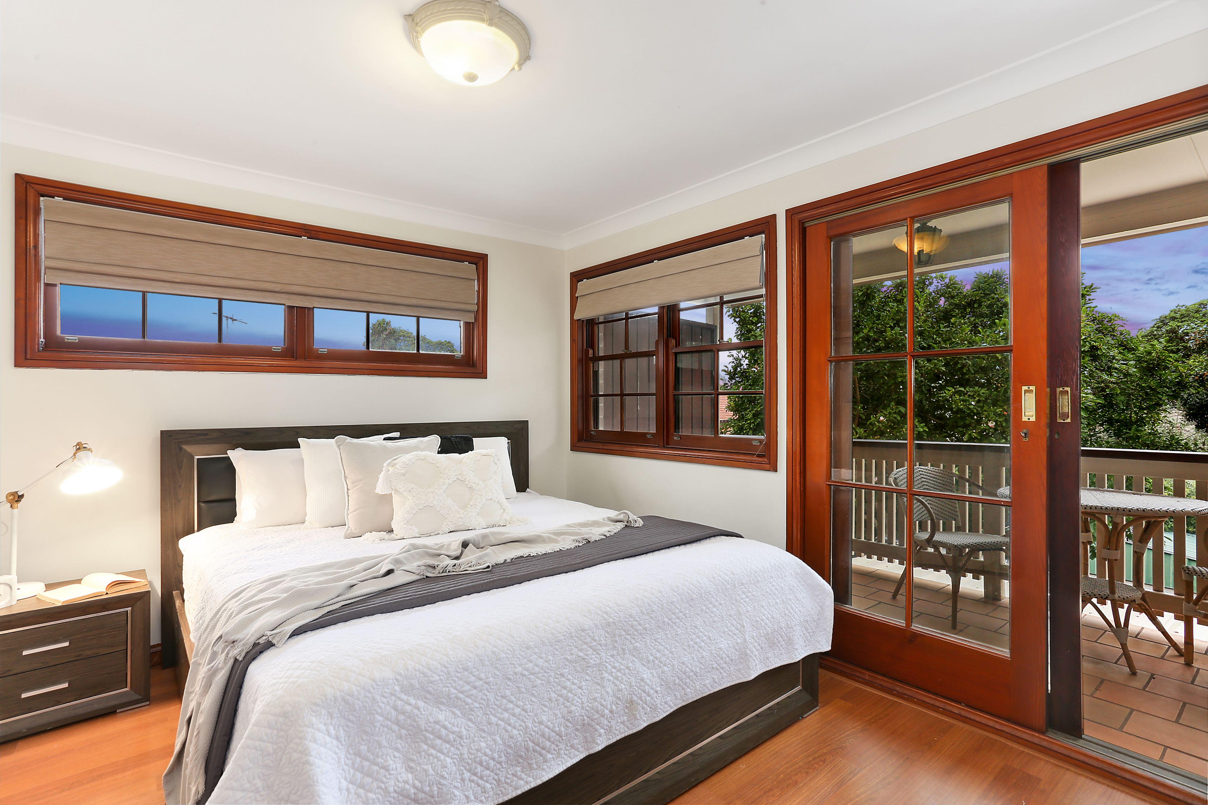 , Croydon Park NSW 2133