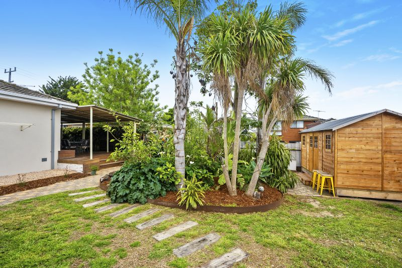 156 Anakie Road Bell Park