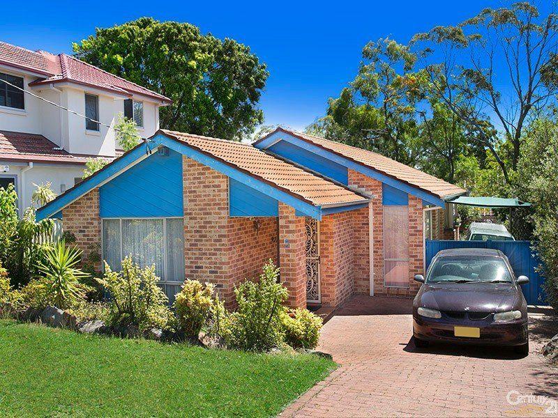 5 Roberts Street, Jannali NSW 2226