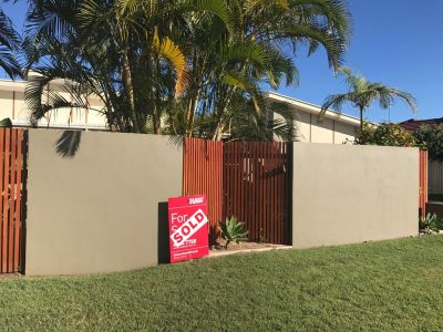 91 Fairway Drive, Bargara
