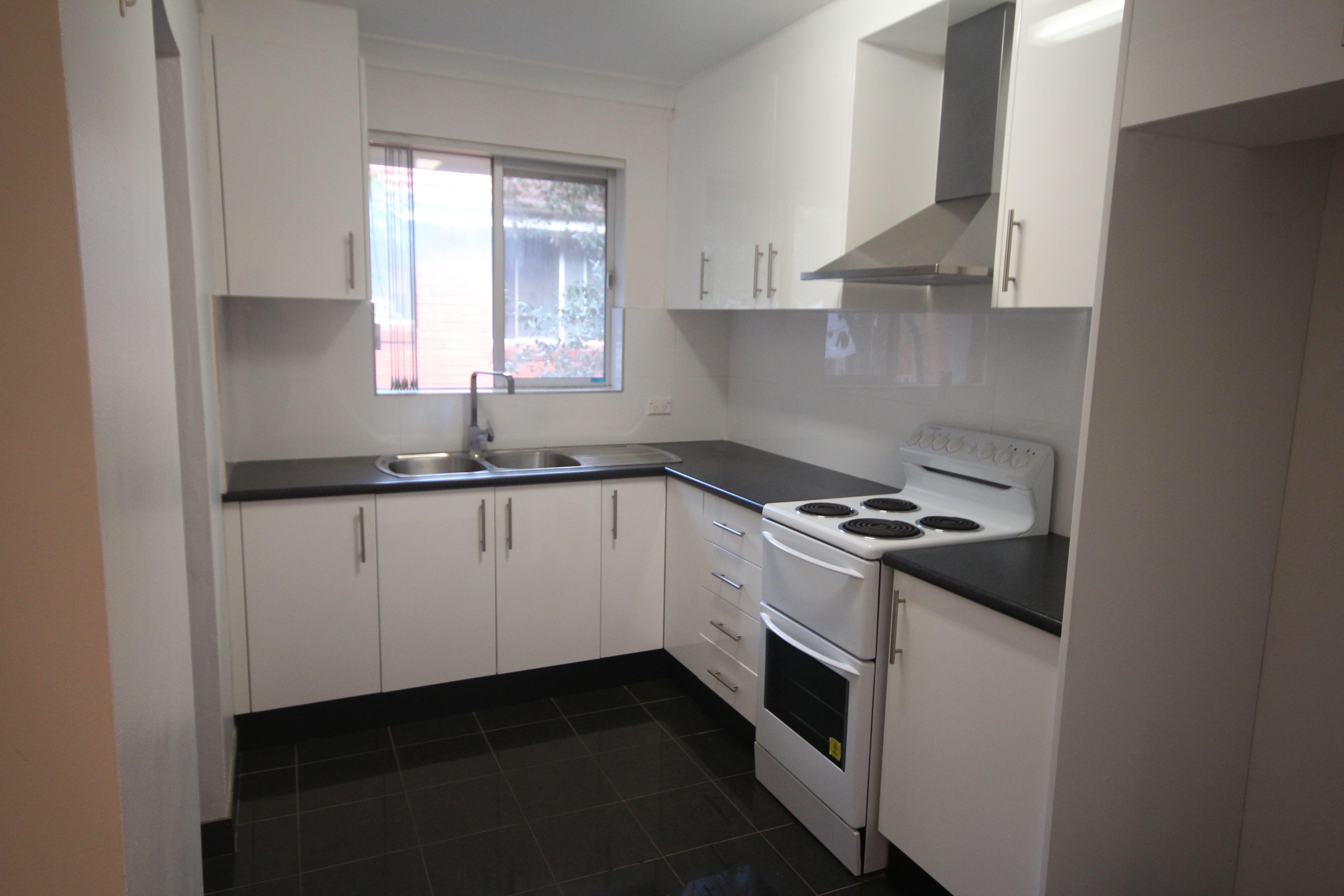 5/28 Oswald Street, Campsie NSW 2194