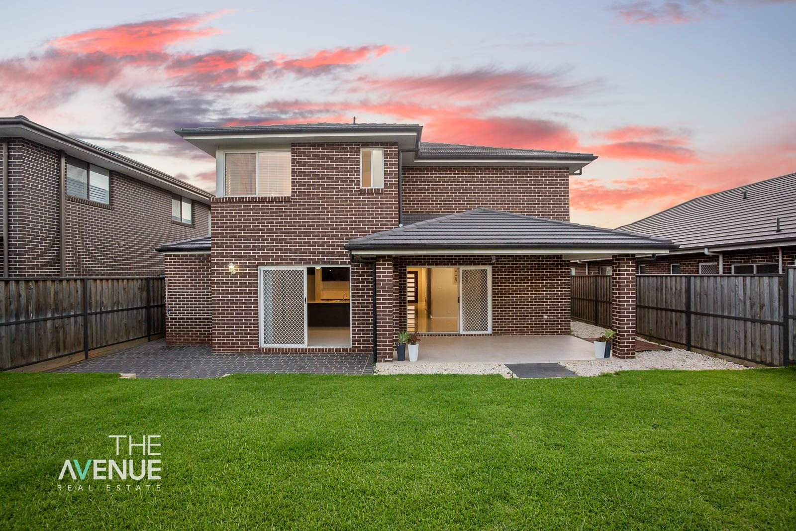 64 Carisbrook Street, Kellyville NSW 2155