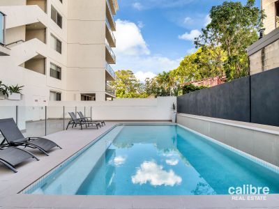 The ideal investment property boasting 5.46% return in coveted Urban Lifestyle locale
