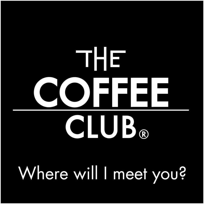 The Coffee Club Meadowbrook For Sale