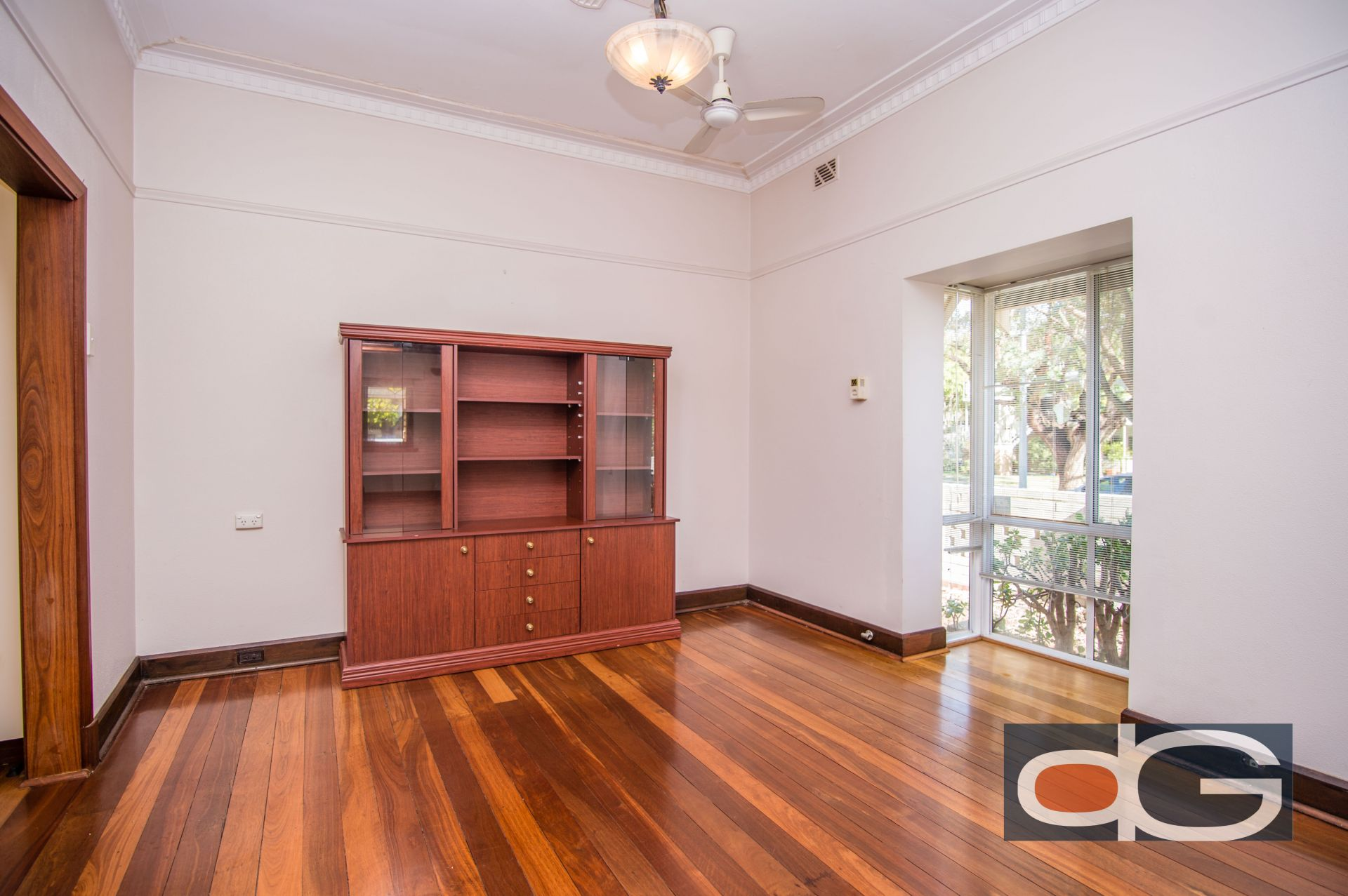 113 Marmion Street, Fremantle