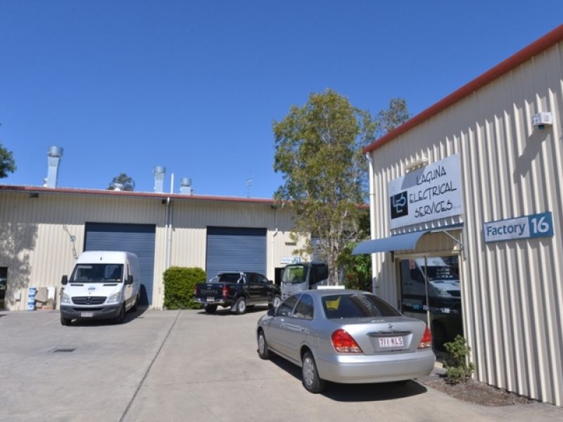 PRICE REDUCED - WAREHOUSE/OFFICE FOR SALE