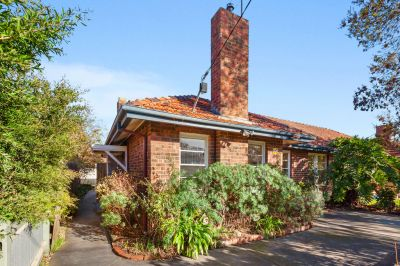 Affordable Live in or Investment Opportunity  Opposite Edina Street Reserve