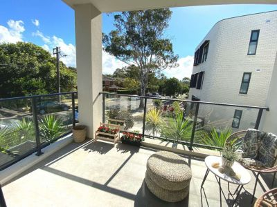 MAROUBRA, NSW 2035