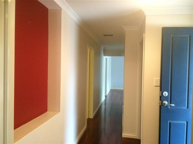 36A Croesus Street Morley 6062