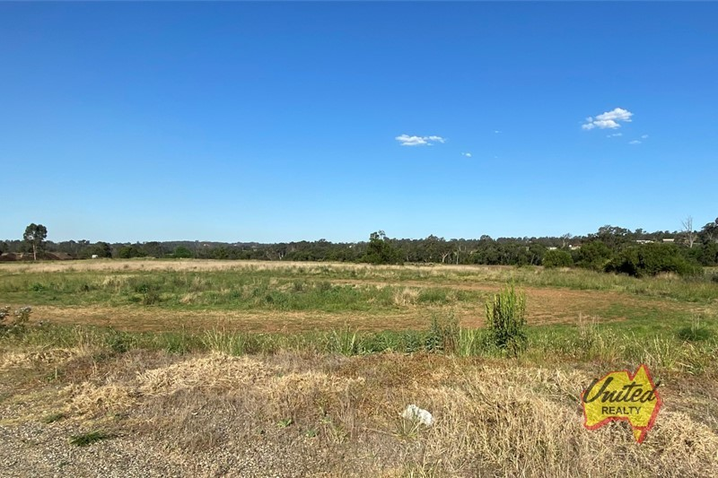 675 Bents Basin Road (Land only) Wallacia 2745