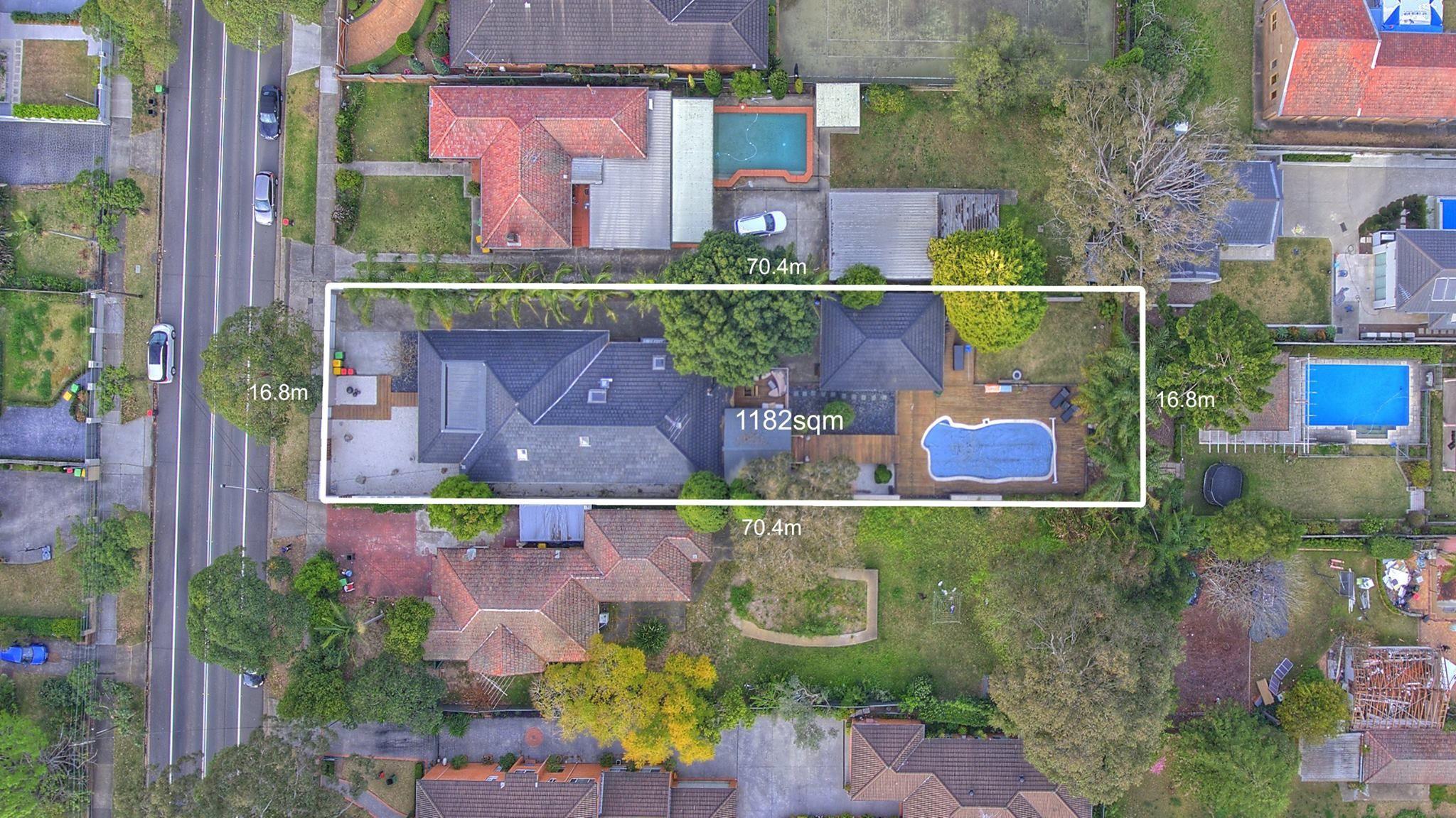 114 Barker Road, Strathfield NSW 2135