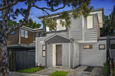 West Footscray 65a Cala Street