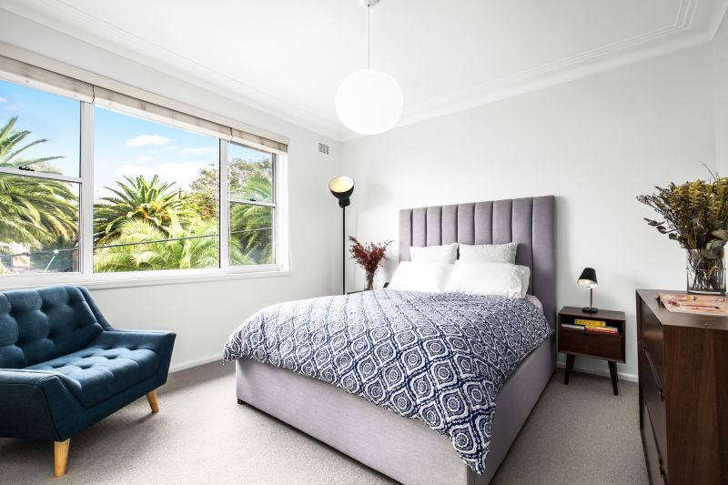 8/3A Reed Street, Cremorne