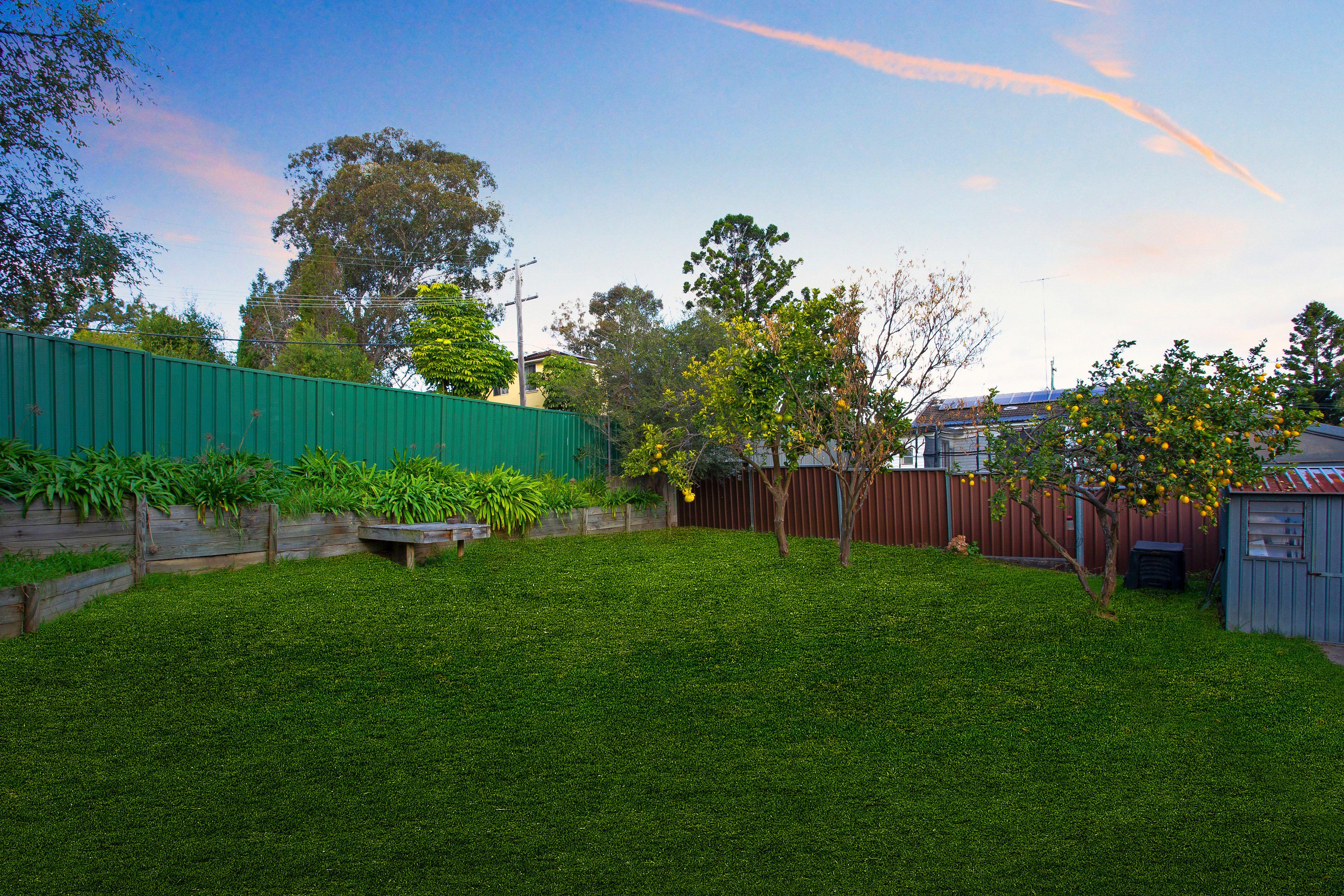 142 Frederick Street, Lalor Park NSW 2147