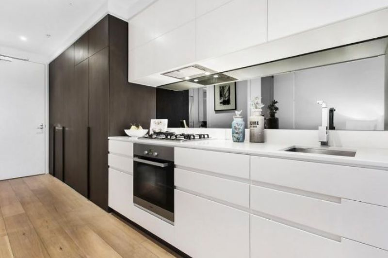For Sale By Owner: Kew, VIC 3101