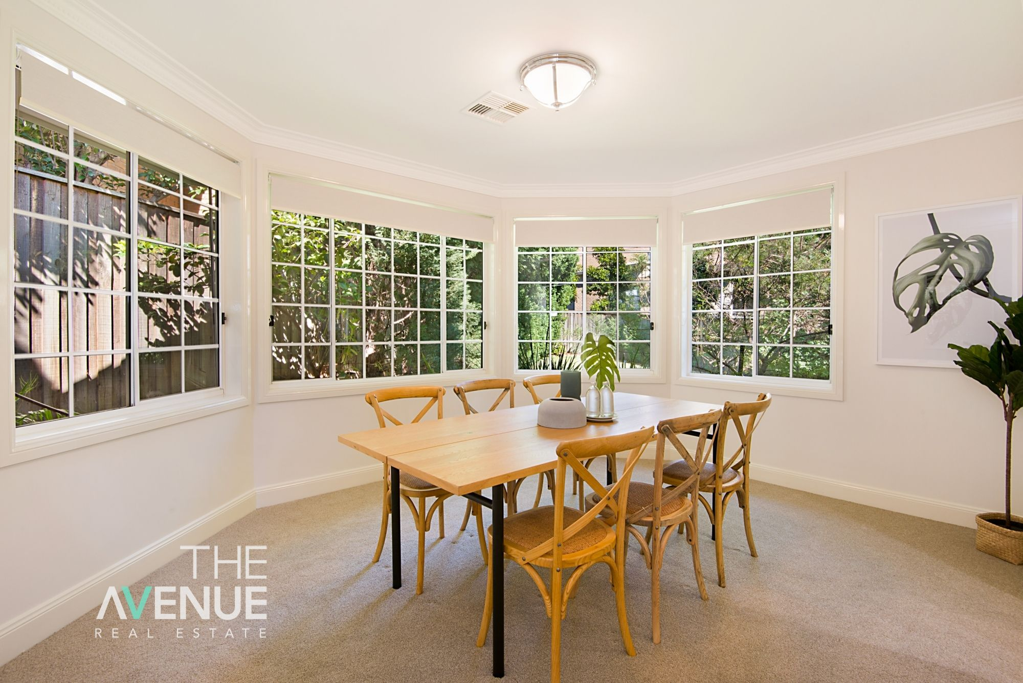 22 Lakeview Close, Norwest NSW 2153