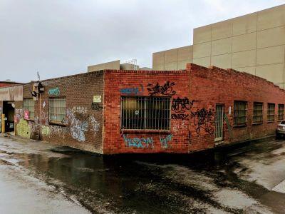 2-6 Hull Street, Richmond