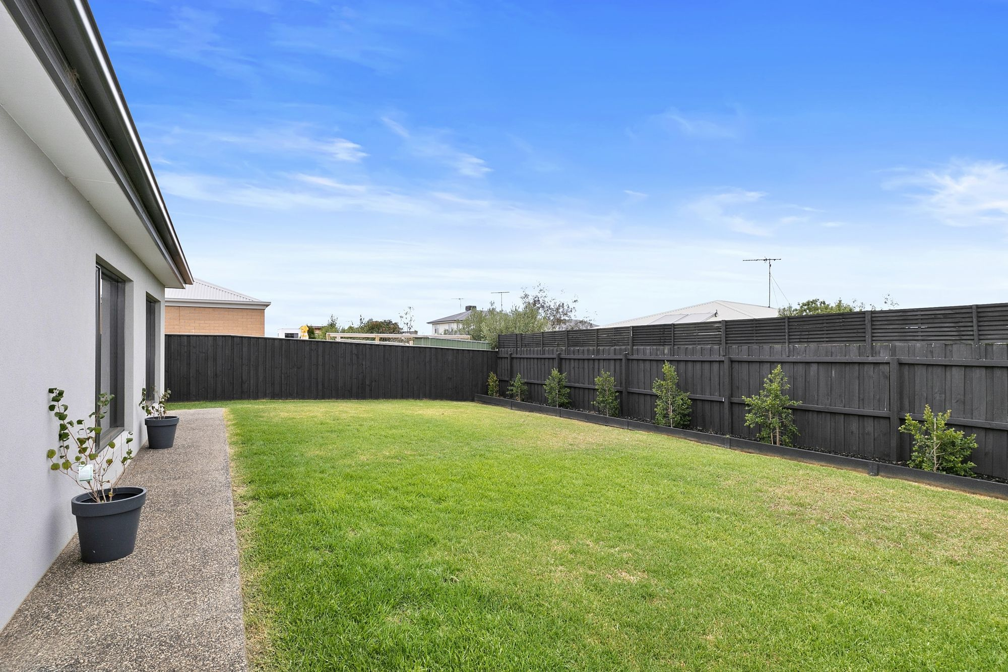 14 Shelburn Way, Ocean Grove VIC 3226