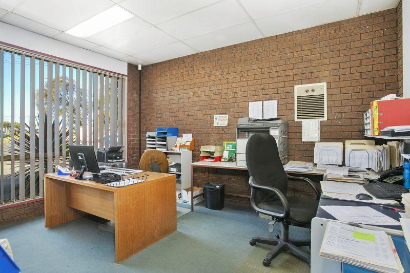 24-28 Donga Road North Geelong