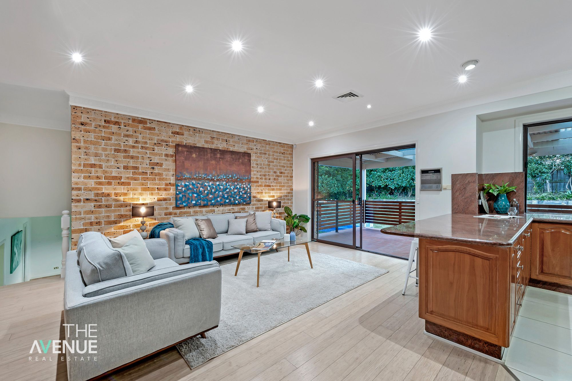 59 Alana Drive, West Pennant Hills NSW 2125