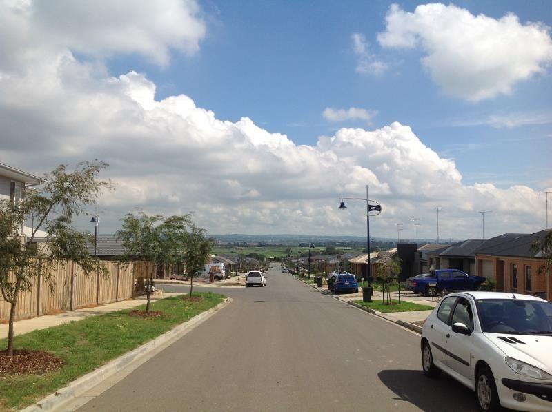 67 Hillclimb Drive Leopold