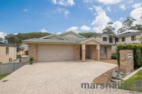 9 Sugarglider Court, Belmont