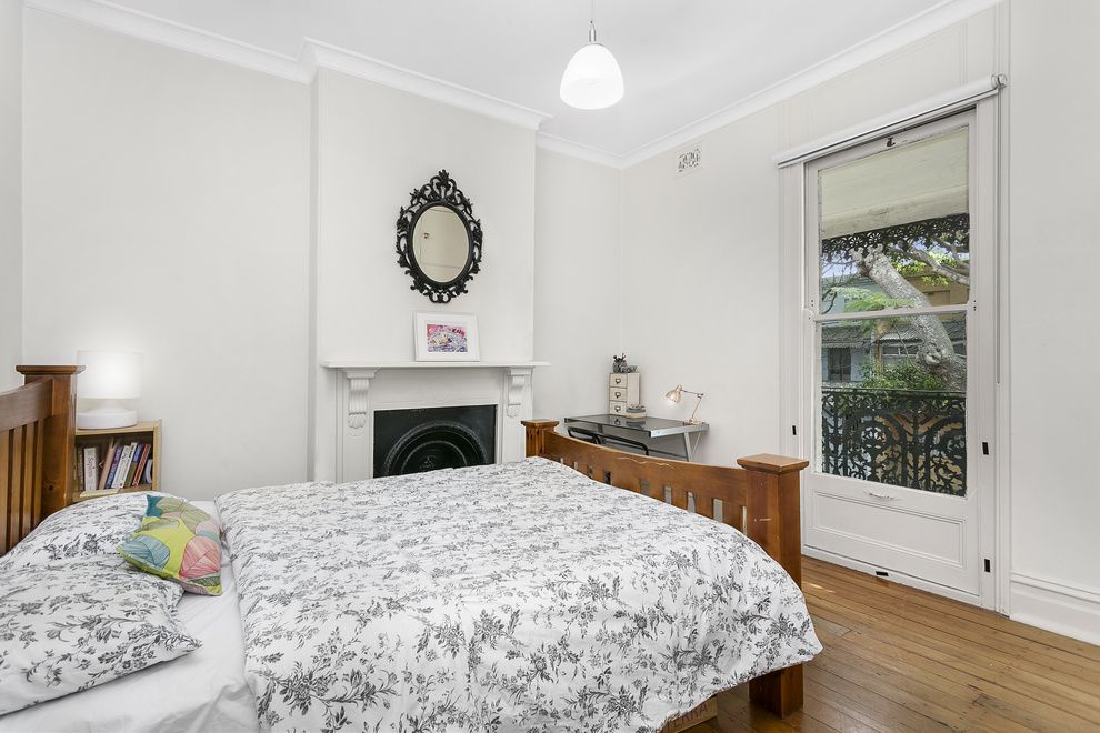 99 Arthur Street, Surry Hills