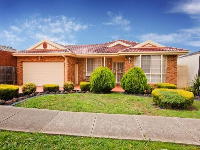 Perfectly positioned within close proximity to parklands, transport & schools