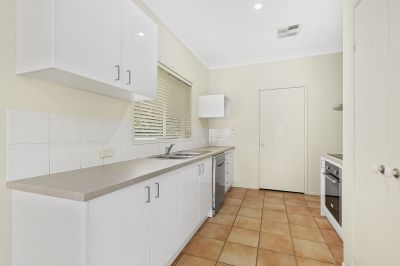 Inner City Living Offering Convenience and Lifestyle