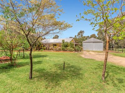 17 Limousin Place, Oakford