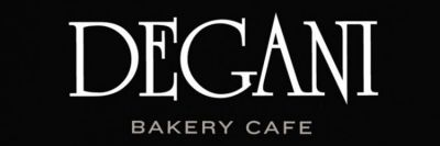 Degani Caf in Busy Shopping Centre In Melb North  Ref: 17627