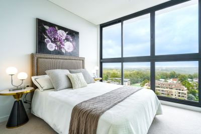 A104/2 Oliver Road, Chatswood