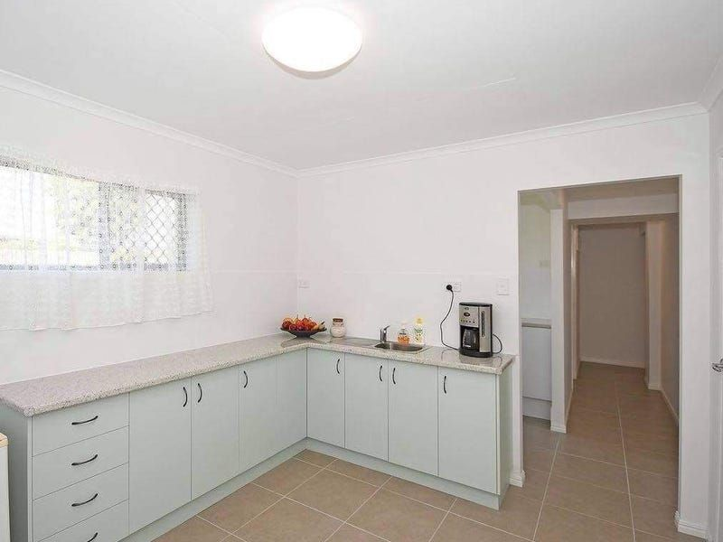 For Sale By Owner: 21 Moonbi Street, Scarness, QLD 4655
