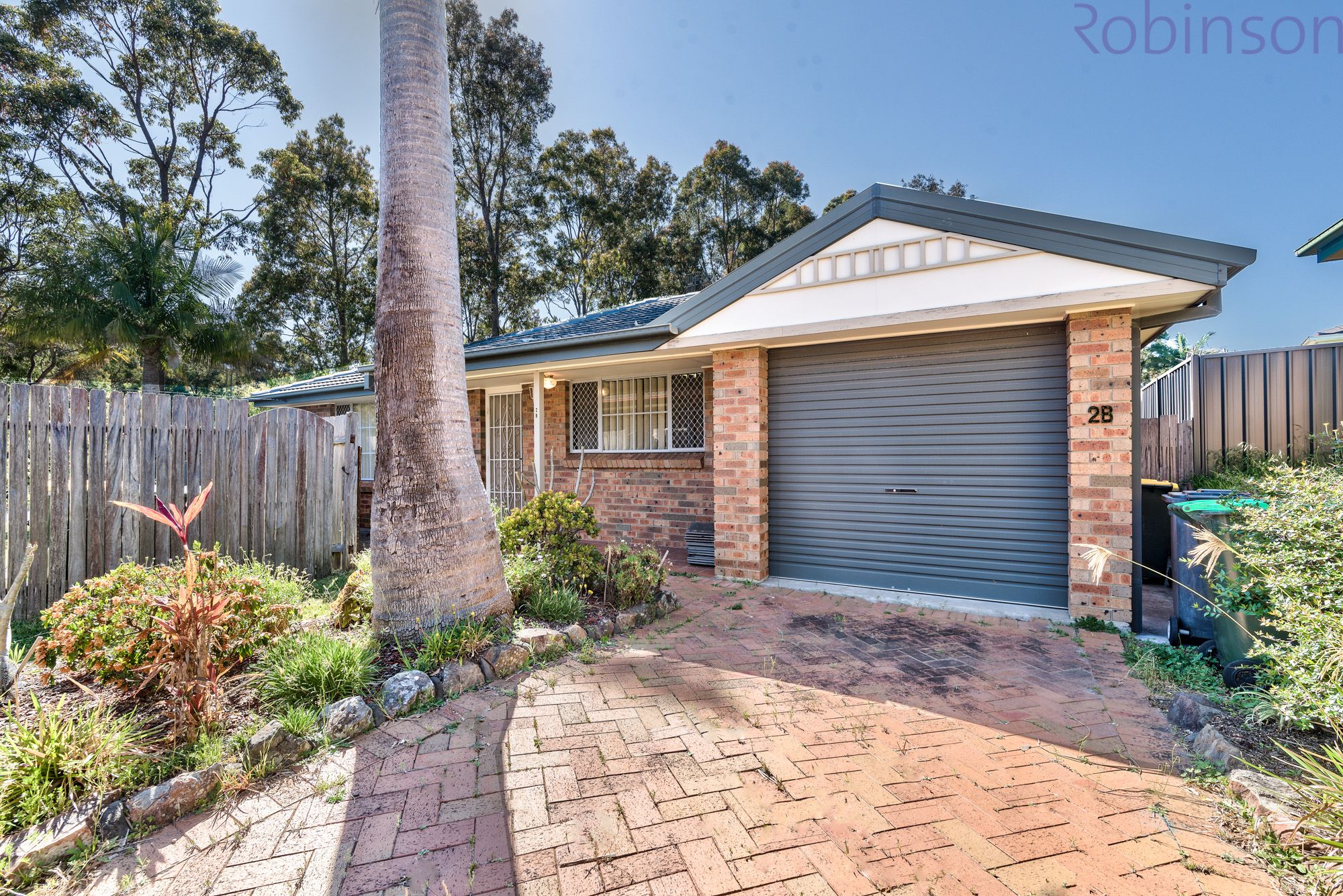 2b Whitehaven Drive, Lakelands