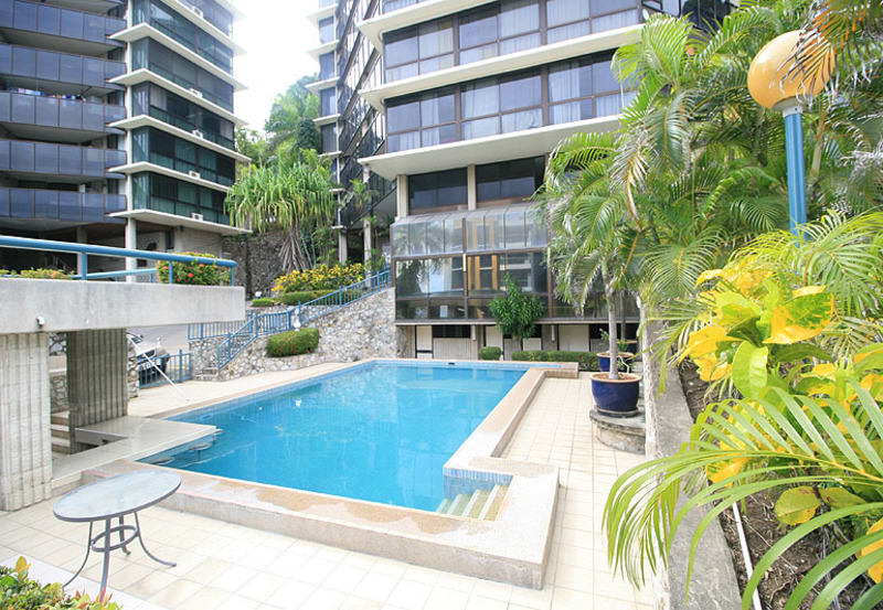 U18! Schedule and inspection to View this Apartment
