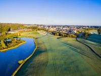 Colebee, Stonecutters Ridge Golf Estate
