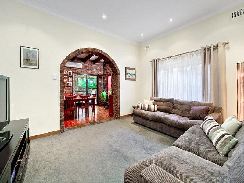 23 Clement Street, Strathfield South