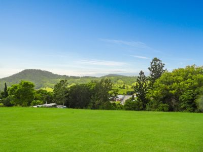 2 Summit St, Kyogle
