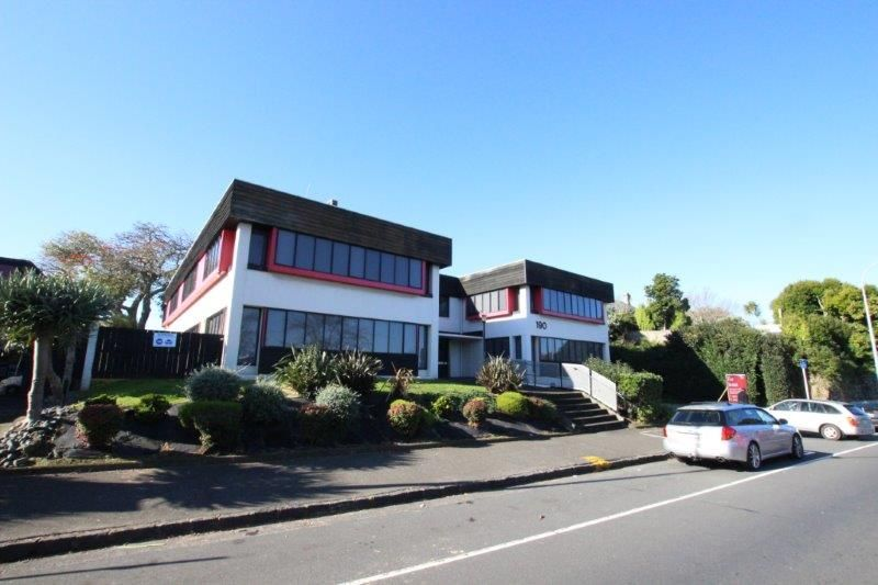 Your New HQ in Epsom! - 550sqm to 1109sqm