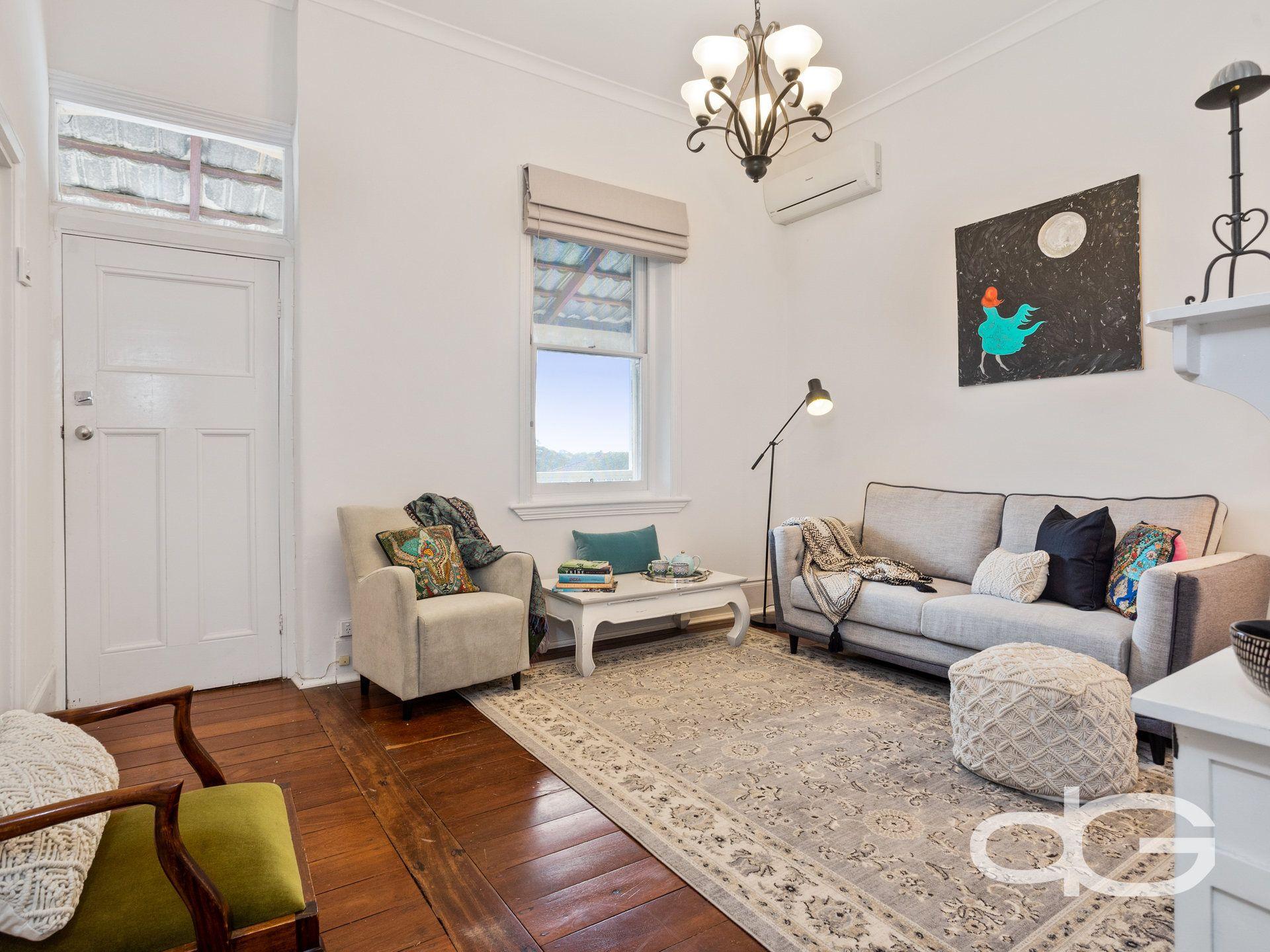 35 Malcolm Street, Fremantle