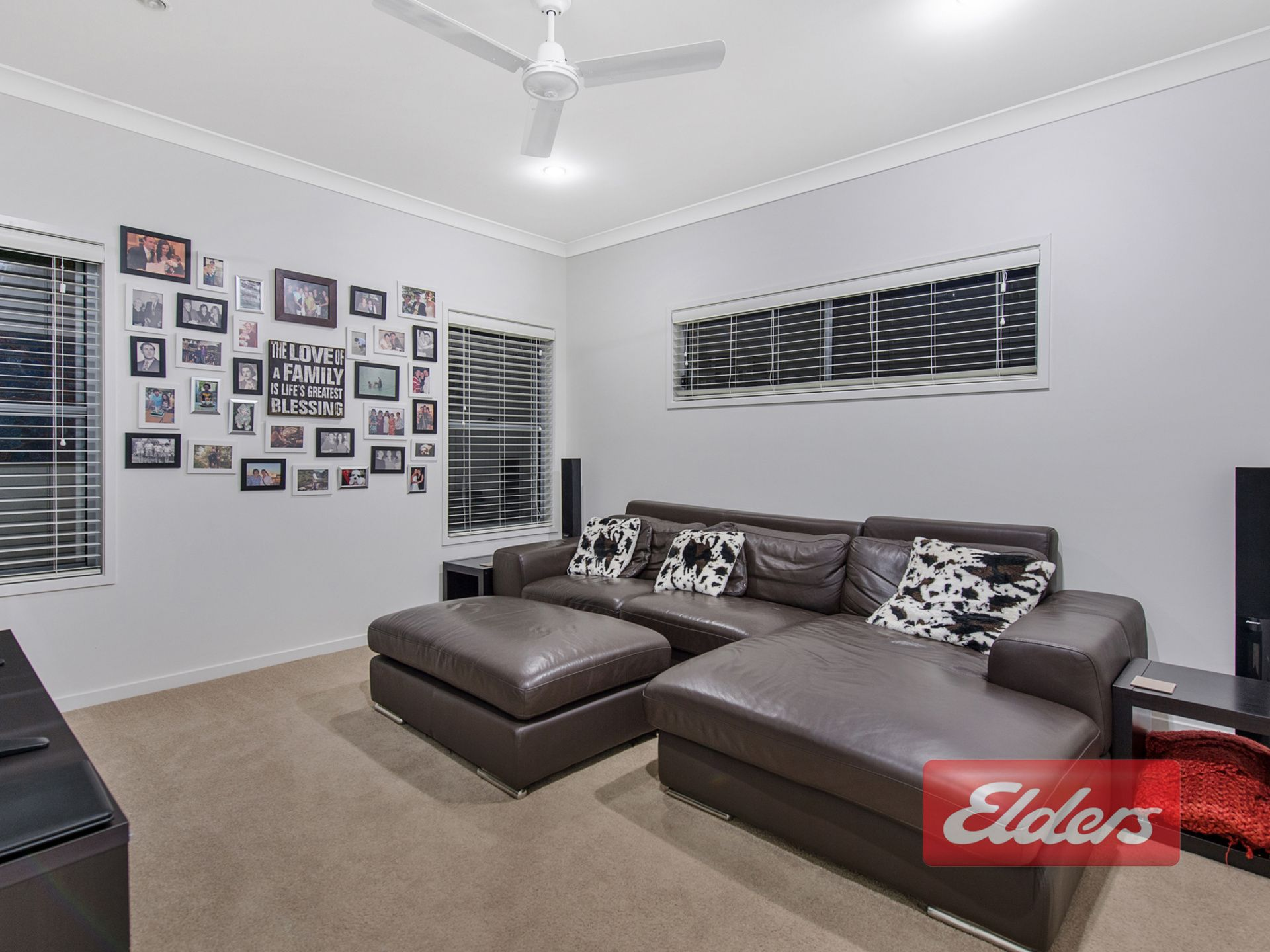 21 Elkhorn Street, Mount Cotton