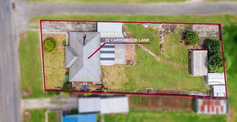 22 Carisbrook Lane-12