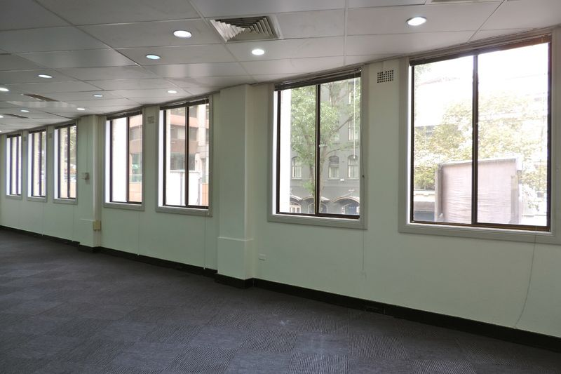 Bright & Sunny Office Space in the heart of Surry Hills!