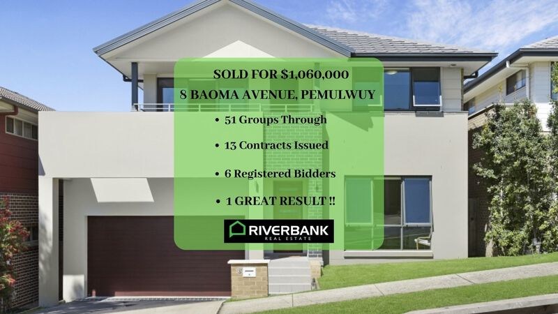 ROOM FOR THE WHOLE FAMILY | 375 SQM LAND