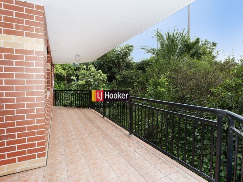 3/3 Williams Parade, Dulwich Hill