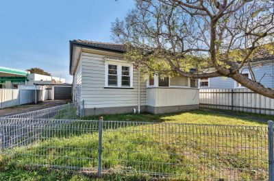 109 St James Road, New Lambton