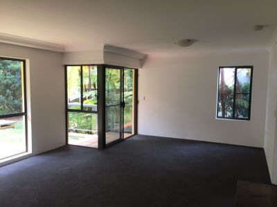 COLLAROY, NSW 2097