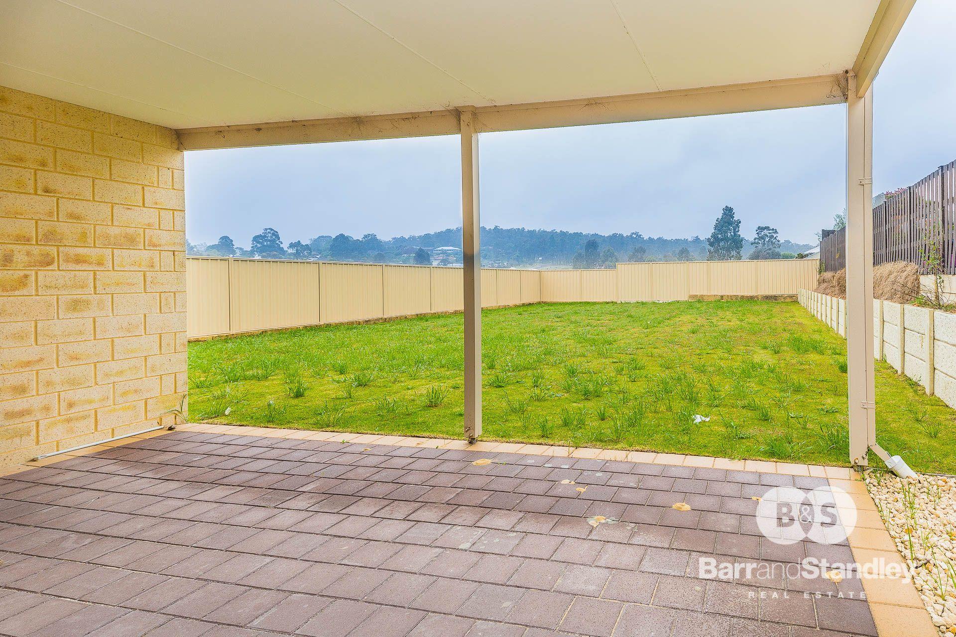 19 Oats View, Donnybrook