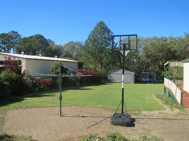 87 Timor Ave, Loganholme